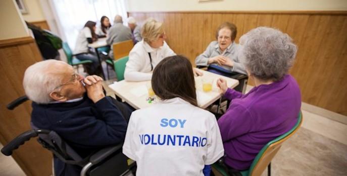 La Xunta pone en marcha el programa 'Acompaño'