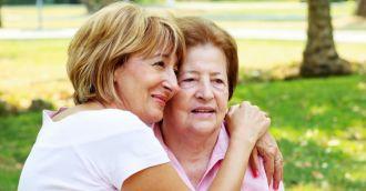 La experta Lourdes Bermejo ha presentado en la Cumbre Mundial del Alzheimer de Lisboa su proyecto 'Tengo un Plan, vivir bien con problemas de memoria', seleccionado como buena práctica en atención.